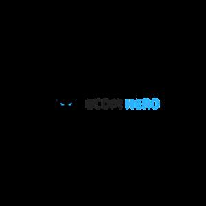Ecom Hero